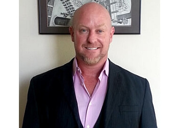 Albuquerque psychiatrist David B. Durham, MD, MPH