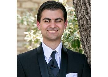 Hampton chiropractor Dr. David E Martinez, DC