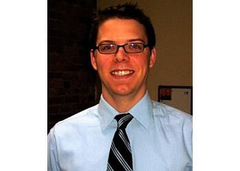 Tallahassee dermatologist Dr. David E. Pascoe, MD