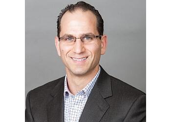 Elizabeth orthopedic Dr. David E. Rojer, MD