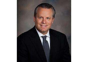 Memphis eye doctor Dr. David Evans, OD