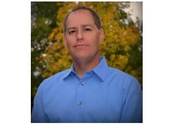 Fort Collins psychiatrist Dr. David Fohrman, MD