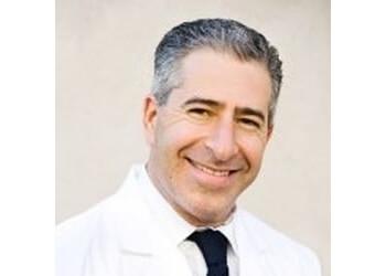 San Diego orthopedic Dr. David G. Levinsohn, MD