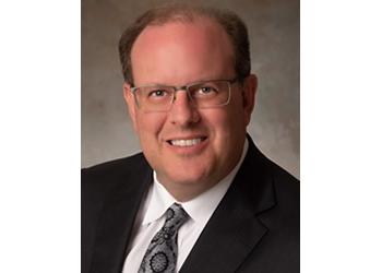 Memphis podiatrist Dr. David G. Shainberg, DPM