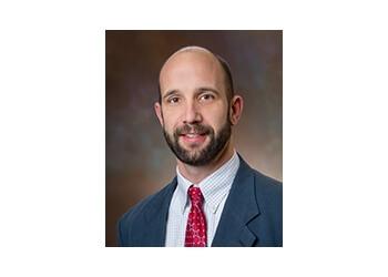 Augusta orthopedic Dr. David Gallagher, MD