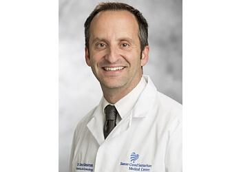 Phoenix gynecologist Dr. David Glassman, DO