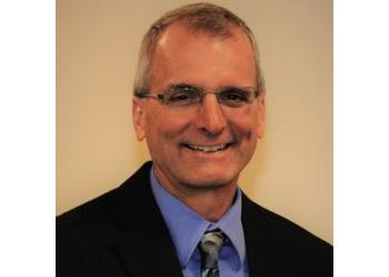 Colorado Springs pediatric optometrist Dr. David Guhl, OD
