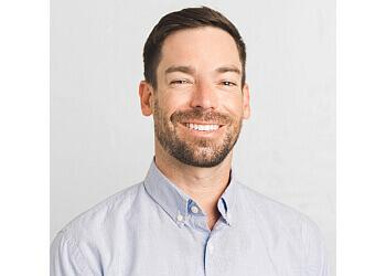 Lafayette orthodontist Dr. David Guidry, DDS