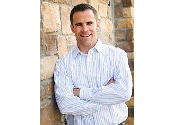 Salt Lake City kids dentist Dr. David Gustafson, DDS