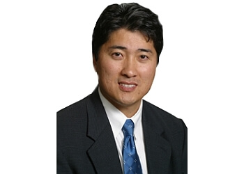 Dr. David H. Kim, MD