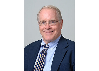 Indianapolis neurologist DR. DAVID H. MATTSON, MD, PH.D