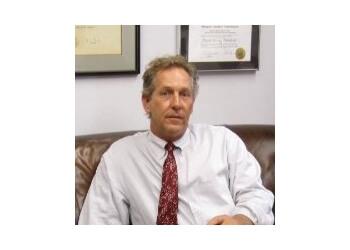 Dr. David Harwood, MD