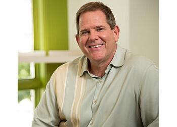 Austin orthodontist Dr. David Hime, DDS