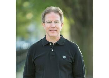 Indianapolis cosmetic dentist David Isaacs, DDS - ISAACS Family DENTAL