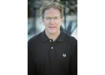 Indianapolis cosmetic dentist Dr. David Isaacs, DDS