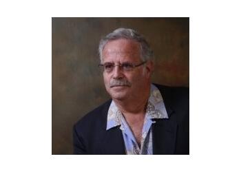 Visalia cardiologist Dr. David J. Cislowski, MD