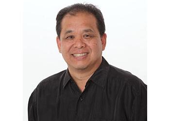 Honolulu orthodontist Dr. David J. Dung, DDS