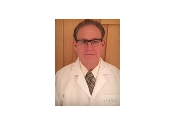 Dr. David J. Elbaum, MD