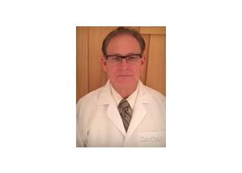 Bakersfield dermatologist Dr. David J. Elbaum, MD