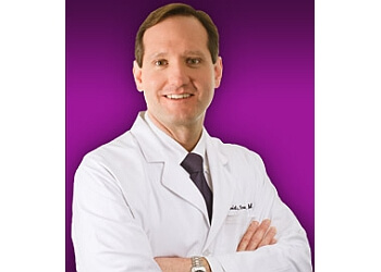 Mesa urologist Dr. David J. Grossklaus, MD