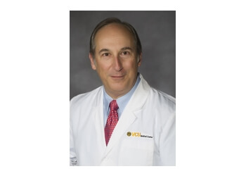 Cary neurologist Dr. David J. Jaffe, MD
