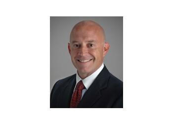 Kansas City plastic surgeon Dr. David J. Kriet, MD, FACS
