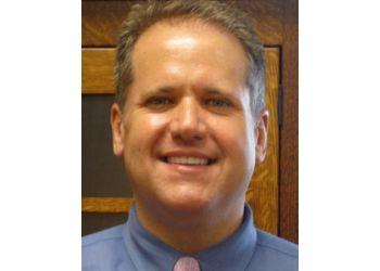 Indianapolis psychiatrist David J Posey MD, LLC