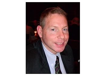Knoxville urologist David J. Riden MD, FACS, FAAP