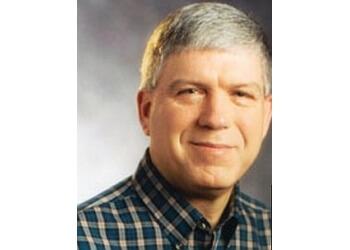 Portland gynecologist Dr. David J. Sargent, MD