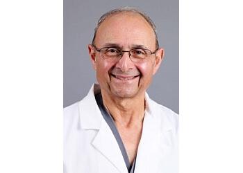 Fullerton dermatologist Dr. David J. Sire, MD