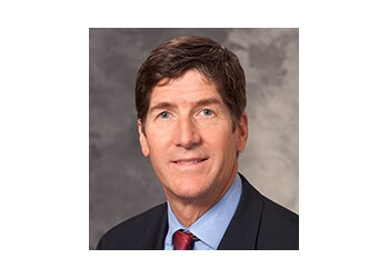 Madison urologist David F. Jarrard, MD
