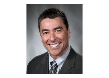 New York neurosurgeon David Jonathan Langer, MD