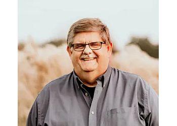 Fort Wayne podiatrist Dr. David K Wysong, DPM