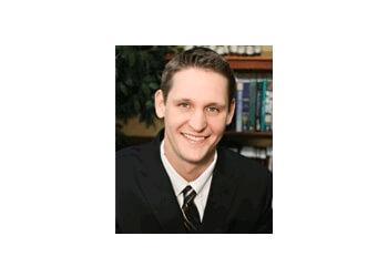 Frisco chiropractor Dr. David Kaff, DC
