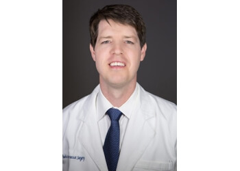 Gilbert plastic surgeon Dr. David Kelly, MD