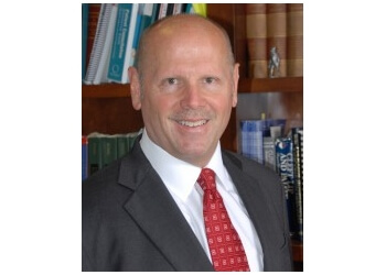 Huntsville plastic surgeon Dr. David L. Durst, MD