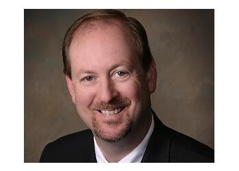 Grand Prairie dermatologist Dr. David L. Grice, DO, FAOCD
