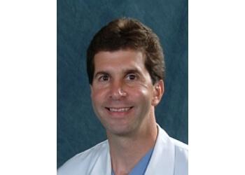 Montgomery gynecologist Dr. David L. Kouri, MD