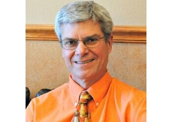 Reno cosmetic dentist Dr. David L. Pastrell, DDS