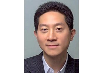 Bridgeport pain management doctor David L. Tung, MD