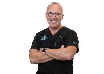 Fort Wayne cosmetic dentist David M. Diehl, DDS - DUPONT FAMILY DENTISTRY