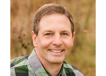 Toledo orthodontist Dr. David M. Lenhart, DDS, MSD