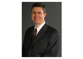 Dr. David Michael Mego, MD