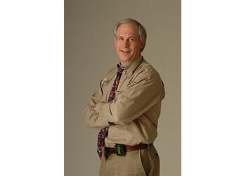 Kent gynecologist Dr. David M. Minehan, MD