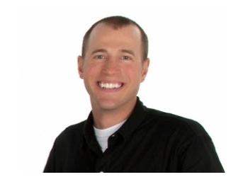 Fort Worth orthodontist DR. DAVID MIKULENCAK, DDS