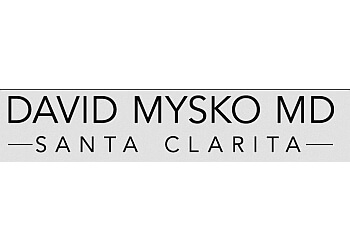 Dr. David Mysko, MD Santa Clarita Primary Care Physicians
