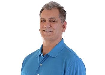 Dr. David N. Kells, MD