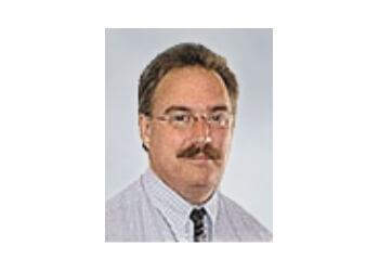 Oceanside pediatric optometrist DR. DAVID N. SHERMAN, OD