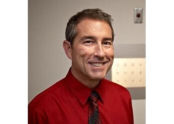 Downey eye doctor DR. DAVID N. STEIN, OD