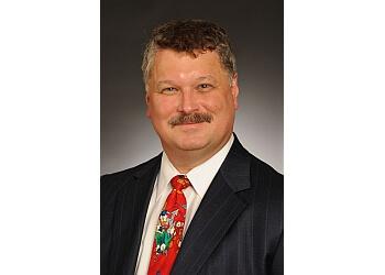 Cincinnati neurologist Dr. David Neal Franz, MD